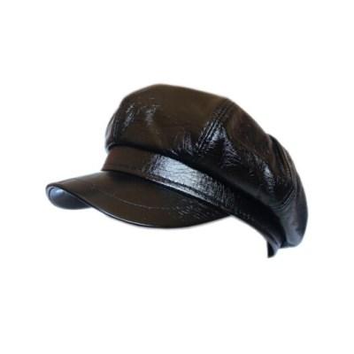 classic cap H
