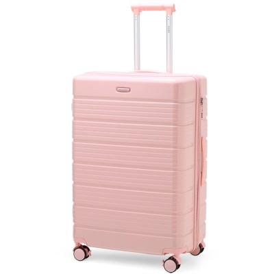 댄디 젤리HY-18008 28형 하드여행가방 스마트캐리어_(1007292)
