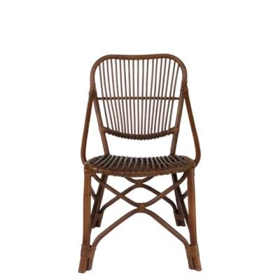 fermin rattan chair(페르민 라탄 체어)