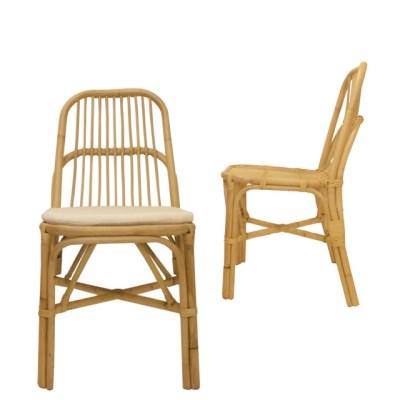 bryan rattan chair(브라이언 라탄 체어)