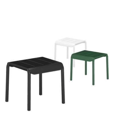 winni table(위니 테이블)