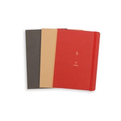 [2020날짜형]Harmony diary 2020 (M)