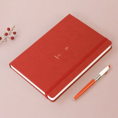 [2020날짜형]Harmony diary 2020 (L)