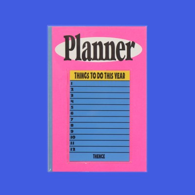PLANNER_CCN_PINK