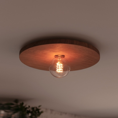 [로렌] 보우 직부등 bow ceiling lighting