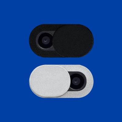 [위글위글] 해킹방지 카메라 커버 (2pc)