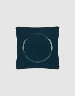 [마틴싯봉리빙]Square collection 접시(86ZB30025)