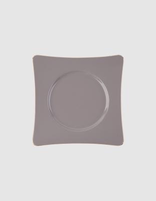 [마틴싯봉리빙]Square collection 접시(86ZB30034)