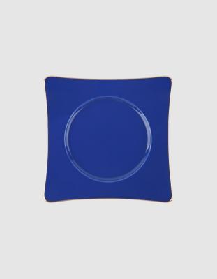 [마틴싯봉리빙]Square collection 접시(86ZB30045)