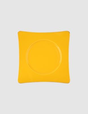 [마틴싯봉리빙]Square collection 접시(86ZB30064)