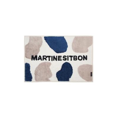 [마틴싯봉리빙] 마틴싯봉 자가드 발매트(85ZF304_53)_(801446692)