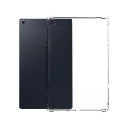 갤럭시탭A10.1 2019 코쿠 젤리케이스 SM-T510/T515