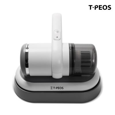 [헤파필터 4개 증정] 티피오스 무선 침구청소기 TVC-3000