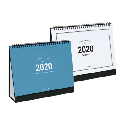 4500 모닝 스탠딩 캘린더 (2020)_(2707561)