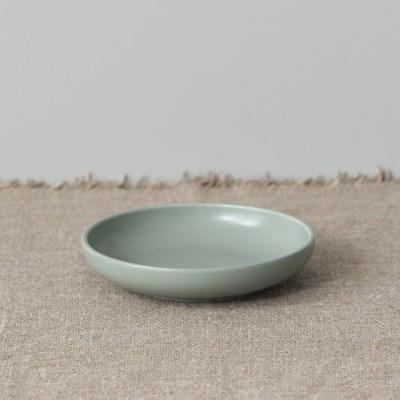 [보울보울] [B급상품1+1]레트로라인 디저트볼(그린티라_(8350865)