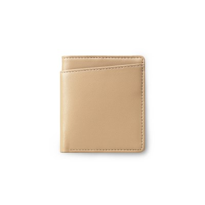 THE CITY WALLET(반지갑)_Eco-Edition