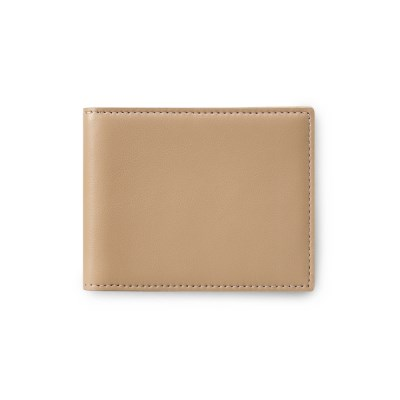 Money Clip Slim_Eco-Edition