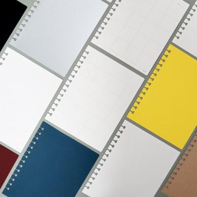 re:binding_refill paper