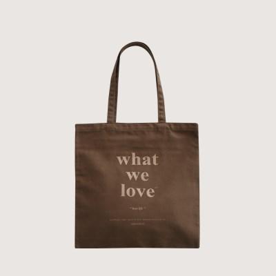 WWL WMA LOGOTYPE 002-Brown
