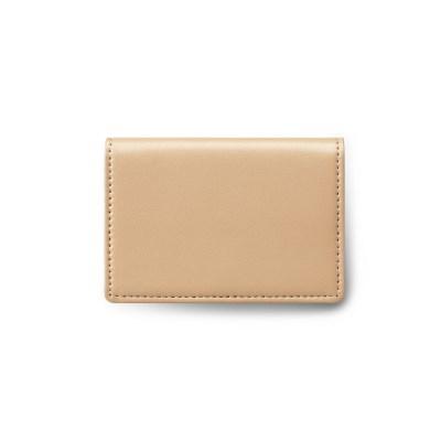 Card Case(카드명함지갑)_Eco-Edition