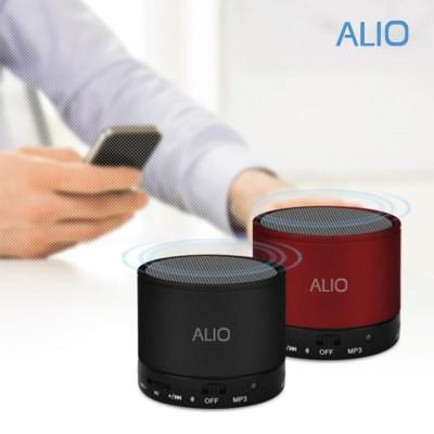 알리오 BTS-A100 블루투스스피커_(1100802)