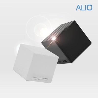 알리오 BTS-X110 블루투스스피커_(1100803)
