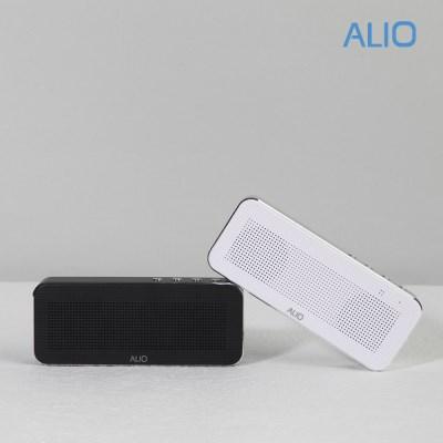 알리오 BT-X200 블루투스스피커_(1100809)