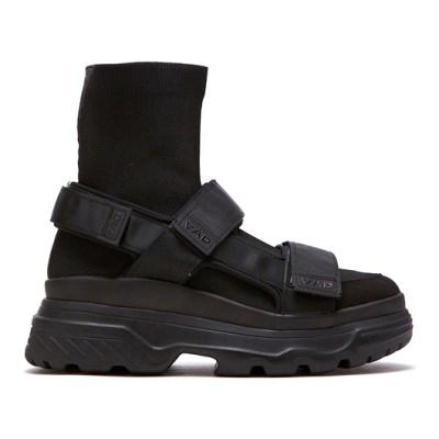 바나디스_Highteen boots_FLVS9F3W31_(1512028)