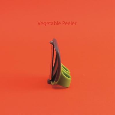 Vegetable Peeler_(15409)