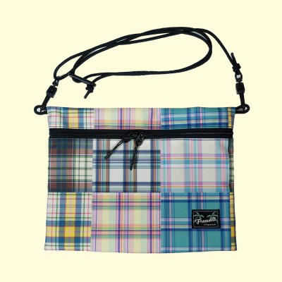 OCT'S NEED BAG