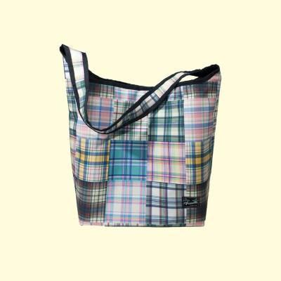 OCT'S PUNCH BAG_L