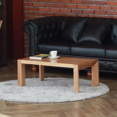 [잉카] 바론 소나무원목 다용도 거실테이블 900