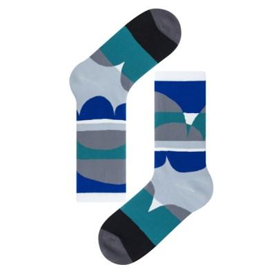 MS blue wave_(1351270)