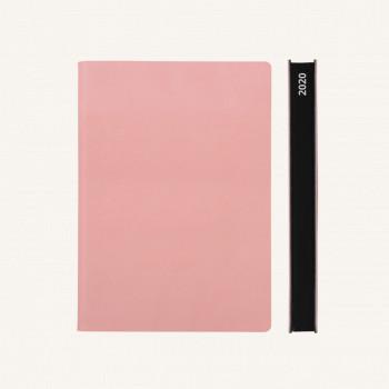 시그니처 다이어리 2020 (A5) Pink