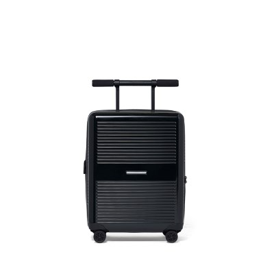 R TRUNK LITE 37L BLACK_(719343)