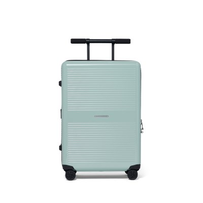 R TRUNK LITE 72L SAGE GREEN_(719342)