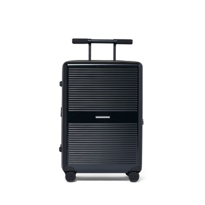 R TRUNK LITE 72L BLACK_(719339)