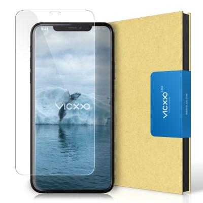 아이폰11 프로 2.5CX 강화유리 액정보호 필름 2매