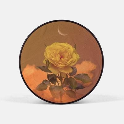 가을꽃 스마트톡