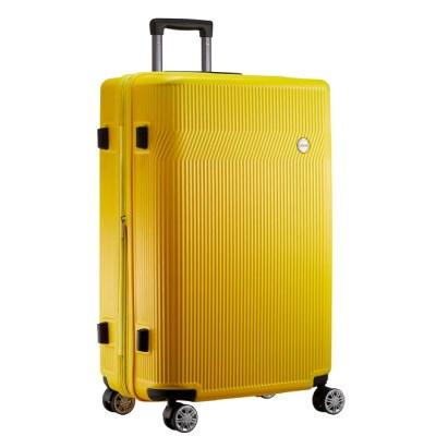 카르모나 CM1902 28인치 대형 여행용캐리어 여행가방 화_(1018184)