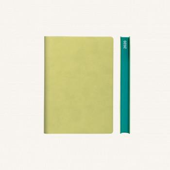 시그니처 다이어리 2020 (A6) Light Green