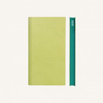 시그니처 다이어리 2020 (Pocket) Light Green