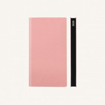 시그니처 다이어리 2020 (Pocket) Pink