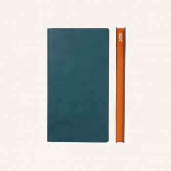 시그니처 다이어리 2020 (Pocket) Green