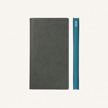 시그니처 다이어리 2020 (Pocket) Grey