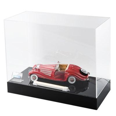 모형자동차 용 피규어 박스 h450bbl