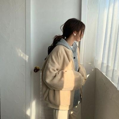 몽글이양털가디건_(1401526)