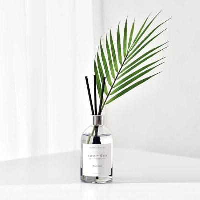 코코도르 화이트라벨 디퓨저 200ml + 이레카 야자잎