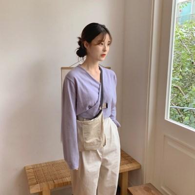 트리프 pants (2color)