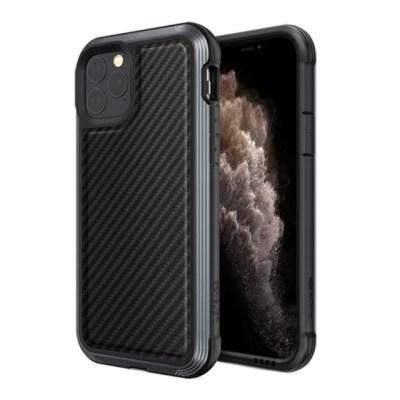[X-doria] 아이폰11 프로 맥스 디펜스럭스 케이스_(1758190)
